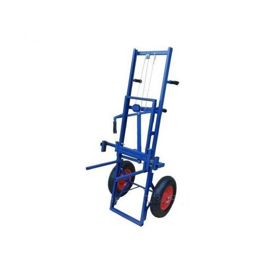 Apilift Beehive Lifter