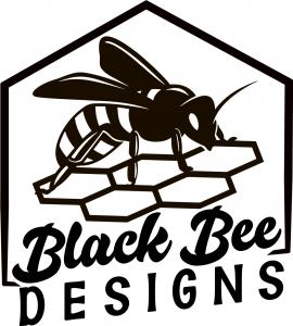 Black-Bee-Designs