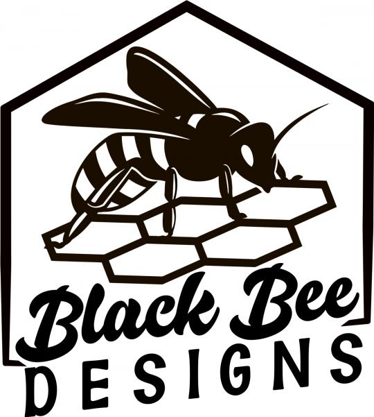 Black Bee Designs